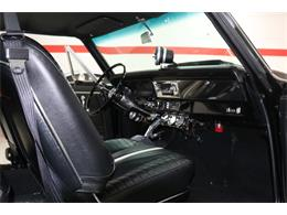 Picture of 1967 Chevrolet Nova Offered by a Private Seller - KZNP