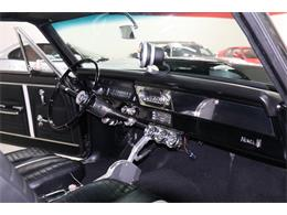 Picture of Classic 1967 Chevrolet Nova Offered by a Private Seller - KZNP