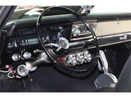 Picture of Classic '67 Chevrolet Nova - $49,900.00 - KZNP