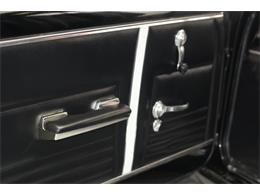 Picture of Classic '67 Chevrolet Nova - $49,900.00 Offered by a Private Seller - KZNP