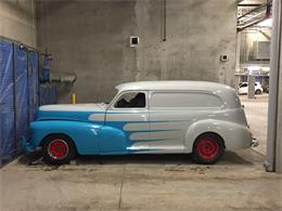 Picture of '46 Sedan Delivery - $10,000.00 - KZO4