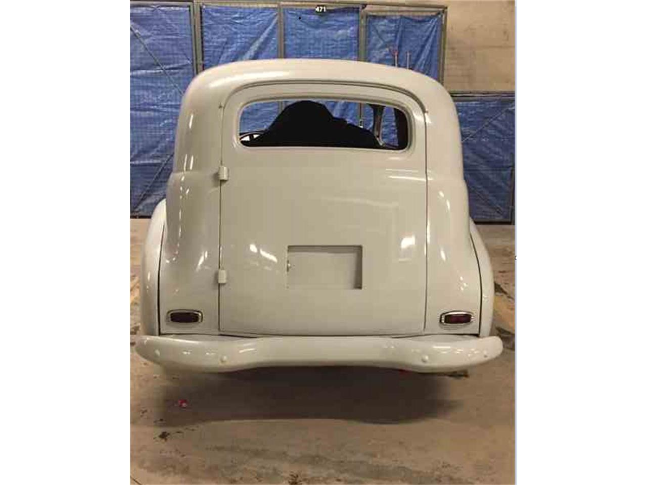 Large Picture of Classic 1946 Sedan Delivery - KZO4