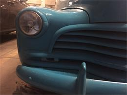 Picture of Classic 1946 Sedan Delivery located in Alberta - $10,000.00 Offered by a Private Seller - KZO4