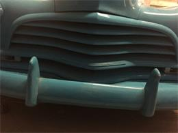 Picture of Classic 1946 Chevrolet Sedan Delivery located in Cochrane Alberta - $10,000.00 Offered by a Private Seller - KZO4