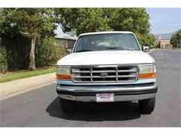 Picture of '94 Bronco - KZQO