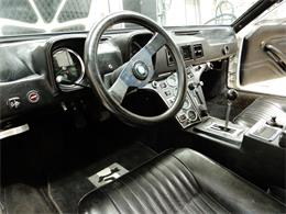 Picture of '71 Pantera - KZS4