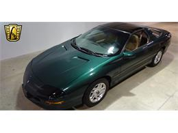 Picture of '95 Camaro - KZSY