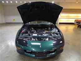 Picture of '95 Camaro - KZSY