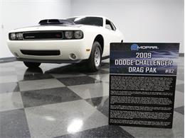 Picture of '09 Challenger - KZUV