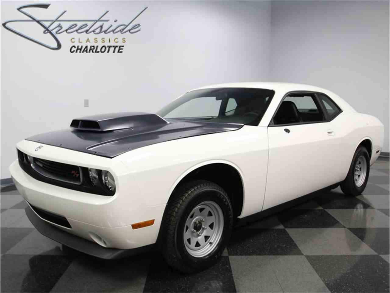 near sale nc in trail dodge north charlotte challenger indian image gallery carolina for cdjr