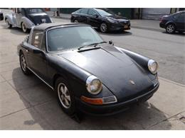Picture of '68 912 - KZV2