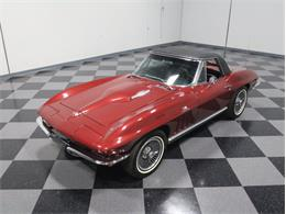 Picture of '66 Corvette - $69,995.00 - KZV7