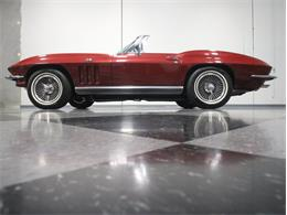 Picture of Classic '66 Corvette located in Georgia - $69,995.00 Offered by Streetside Classics - Atlanta - KZV7