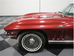Picture of Classic 1966 Chevrolet Corvette - $69,995.00 Offered by Streetside Classics - Atlanta - KZV7