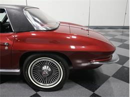 Picture of Classic 1966 Chevrolet Corvette - $69,995.00 - KZV7
