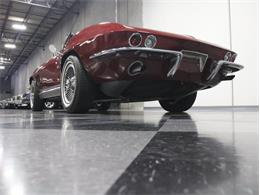 Picture of '66 Chevrolet Corvette located in Georgia - $69,995.00 - KZV7