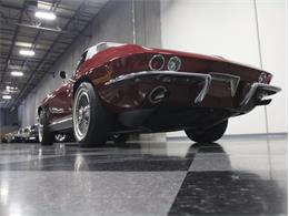 Picture of Classic 1966 Corvette located in Lithia Springs Georgia - $69,995.00 Offered by Streetside Classics - Atlanta - KZV7