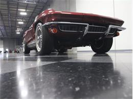 Picture of '66 Corvette located in Georgia - $69,995.00 - KZV7
