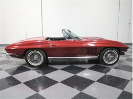 Picture of 1966 Chevrolet Corvette - $69,995.00 - KZV7