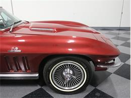 Picture of 1966 Chevrolet Corvette - $69,995.00 Offered by Streetside Classics - Atlanta - KZV7