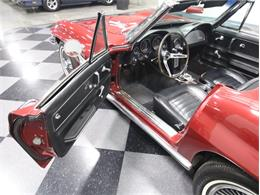 Picture of 1966 Corvette located in Georgia - $69,995.00 Offered by Streetside Classics - Atlanta - KZV7