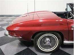 Picture of Classic '66 Corvette - KZV7