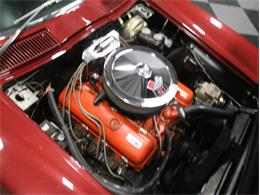 Picture of 1966 Chevrolet Corvette located in Georgia - $69,995.00 - KZV7