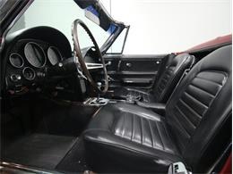 Picture of Classic '66 Chevrolet Corvette - $69,995.00 - KZV7