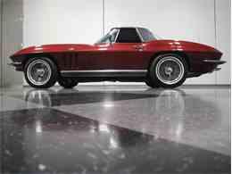 Picture of '66 Corvette - KZV7