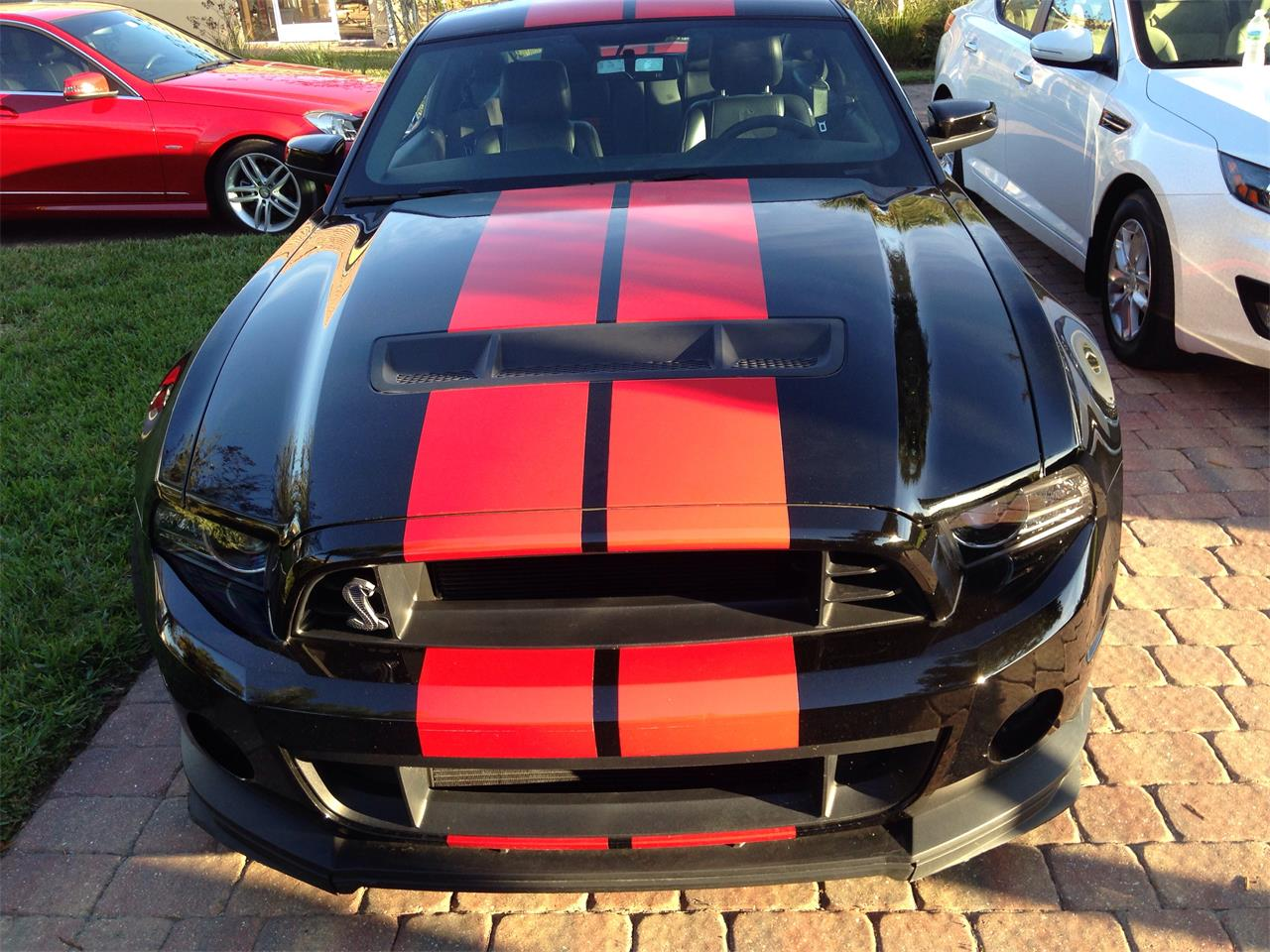Large picture of 2013 gt500 kzxb