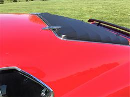 Picture of 1970 Ford Mustang Mach 1 located in Missouri - KZXT