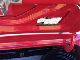 Picture of '70 Mustang Mach 1 located in Missouri Offered by Payne Motor Co. - KZXT