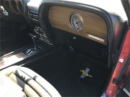 Picture of 1970 Ford Mustang Mach 1 located in Missouri - $52,500.00 Offered by Payne Motor Co. - KZXT