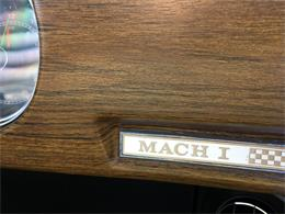 Picture of '70 Mustang Mach 1 - $52,500.00 Offered by Payne Motor Co. - KZXT