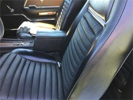 Picture of Classic 1970 Ford Mustang Mach 1 located in Missouri - $52,500.00 Offered by Payne Motor Co. - KZXT