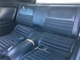 Picture of Classic 1970 Mustang Mach 1 - $52,500.00 Offered by Payne Motor Co. - KZXT