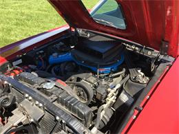 Picture of '70 Mustang Mach 1 located in Jefferson City  Missouri Offered by Payne Motor Co. - KZXT