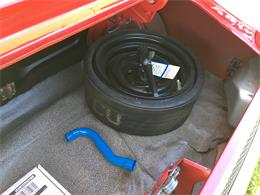 Picture of 1970 Ford Mustang Mach 1 located in Jefferson City  Missouri - $52,500.00 Offered by Payne Motor Co. - KZXT