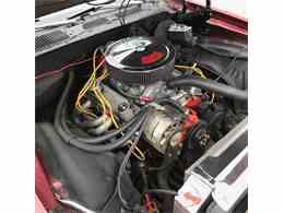 Picture of '73 Camaro Z28 - KZZ6