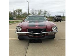 Picture of Classic '73 Camaro Z28 located in Fort Myers/ Macomb, MI Florida - KZZ6