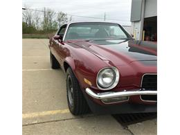 Picture of '73 Camaro Z28 - KZZ6