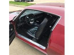 Picture of 1973 Camaro Z28 - $24,900.00 Offered by More Muscle Cars - KZZ6