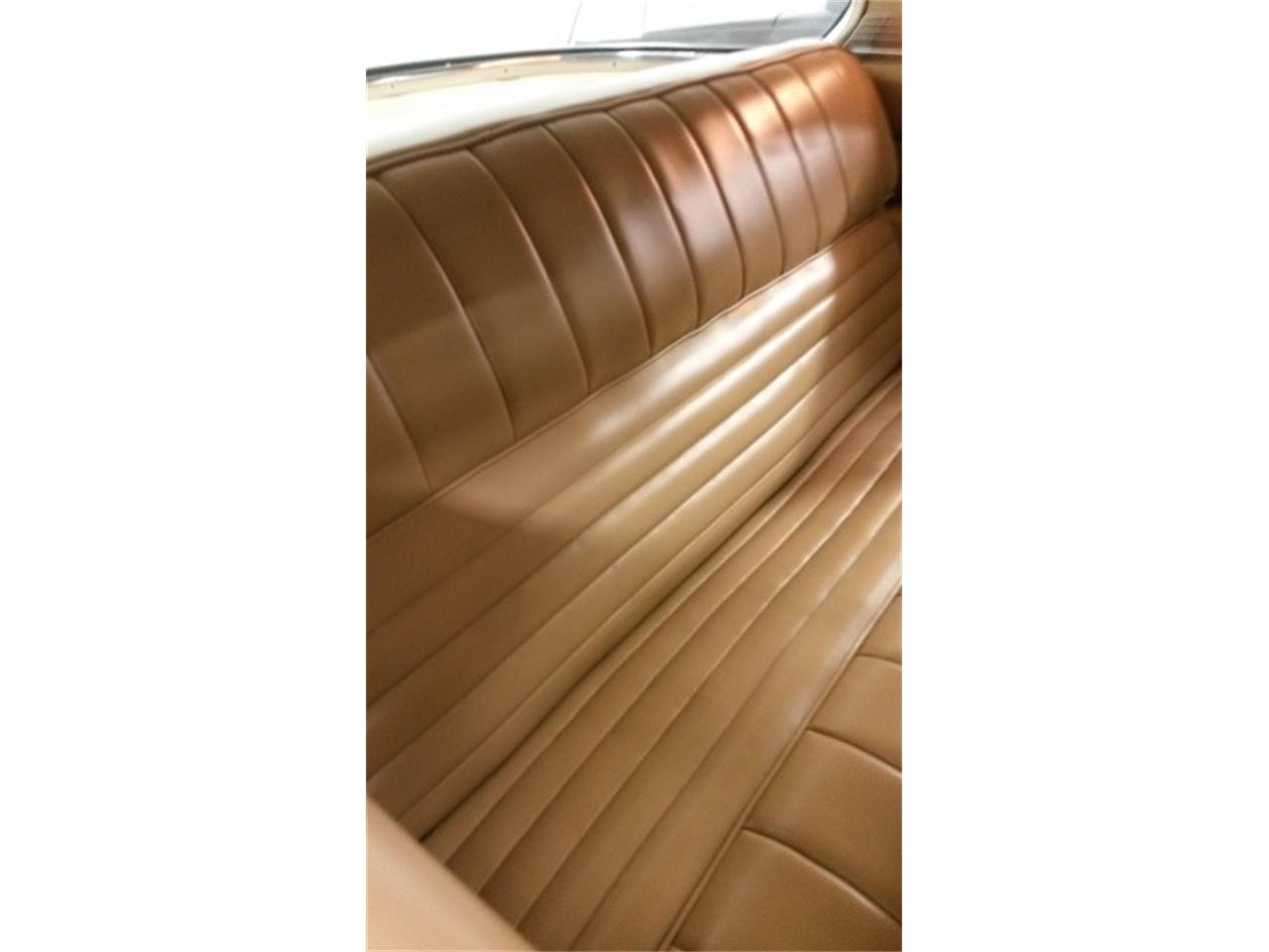 Large Picture of 1956 Chrysler 300B - $89,900.00 Offered by a Private Seller - L00Q