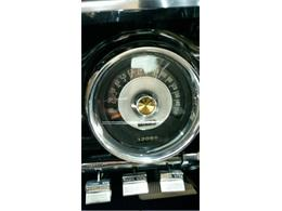 Picture of Classic '56 300B - $89,900.00 Offered by a Private Seller - L00Q