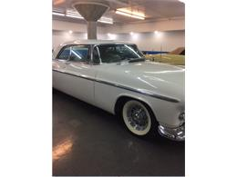 Picture of Classic '56 Chrysler 300B located in Yakima Washington - L00Q
