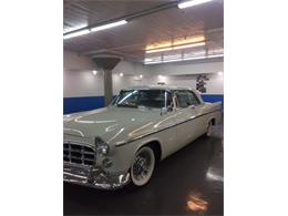 Picture of 1956 Chrysler 300B - L00Q