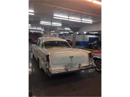 Picture of '56 Chrysler 300B Offered by a Private Seller - L00Q