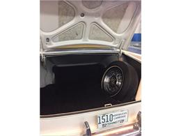 Picture of Classic '56 Chrysler 300B located in Yakima Washington - $89,900.00 - L00Q