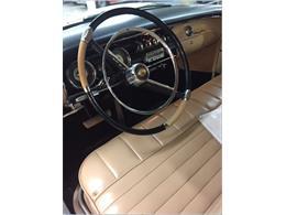 Picture of Classic 1956 300B located in Washington - $89,900.00 - L00Q