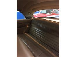 Picture of Classic 1956 Chrysler 300B - $89,900.00 Offered by a Private Seller - L00Q